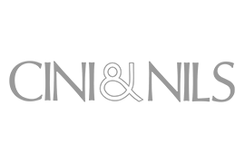 Cini & Nils