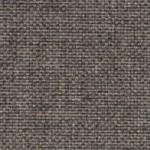 E_5705-klein-e1567678899425