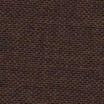 E_5716-klein-e1567678856666