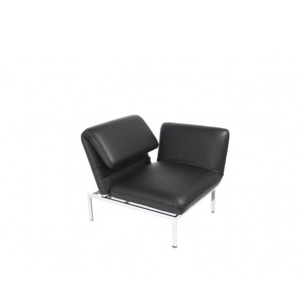 Brühl Roro Sessel, Sofas, Funktionssofas und Schlafsofa online kaufen