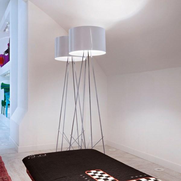 ray-f1-f2-floor-lamp-flosx