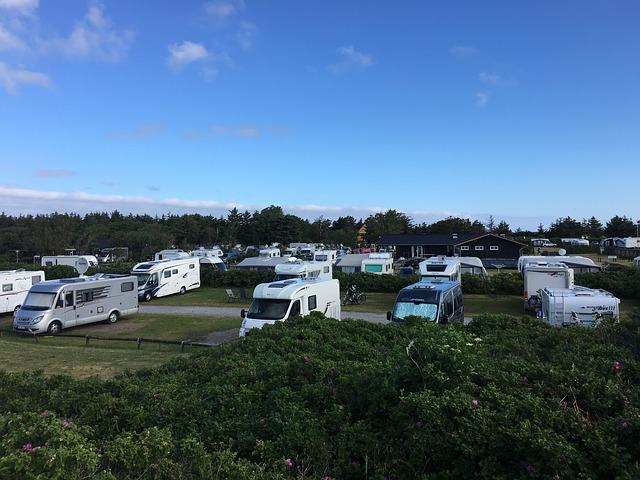 versicherung bei diebstahl auf dem campingplatz