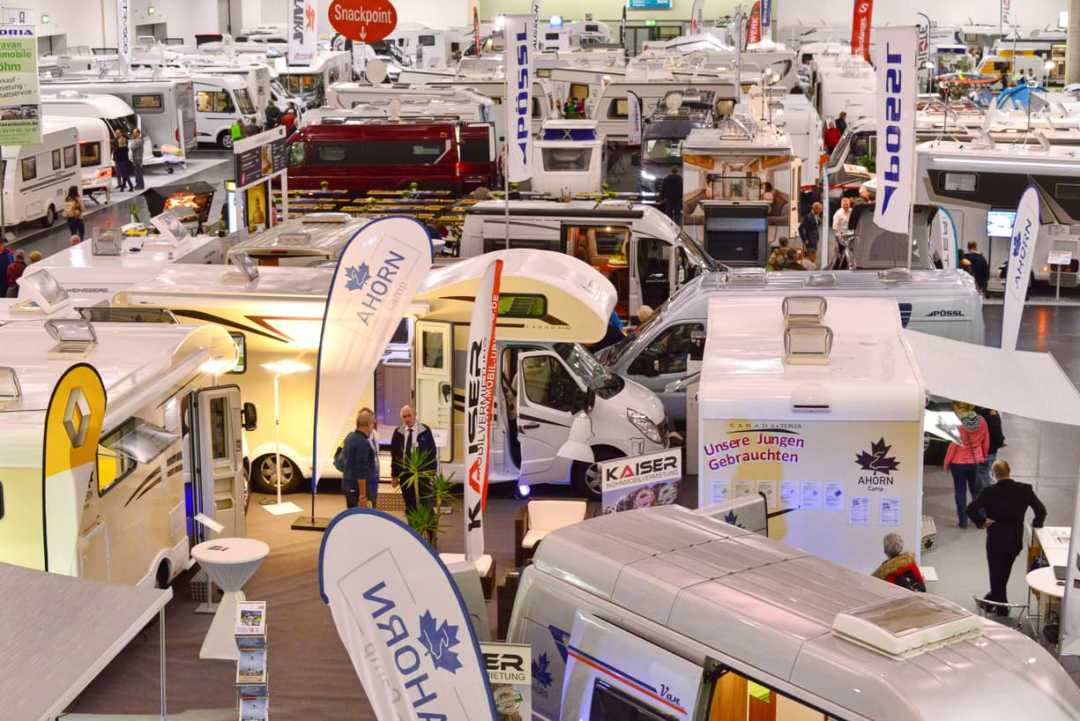 reisemesse-dresden-2020-camper-caravan-days
