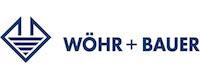 W+B_Logo_Blau