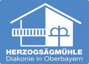 Herzogsägmühle - Ort zum Leben!