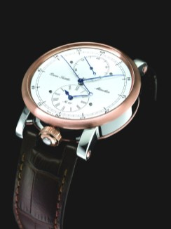 sattler_chronograph