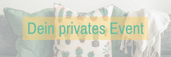 Privatevents