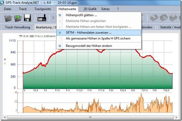 Screenshot - 11.03-2