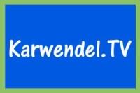 Woiga.de Link zu Karwendel.TV