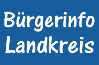 Link zum Landratsamt Garmisch-Partenkirchen