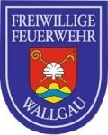 Feurwehr Wallgau