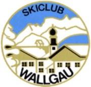 Skiclub Wallgau