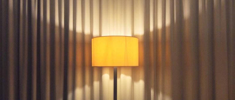Foto Hotelatmosphäre
