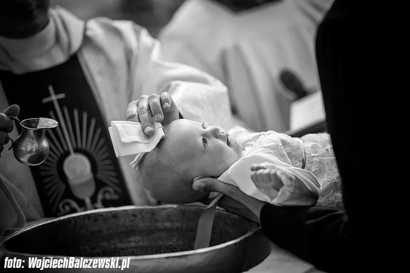 10-fotograf-wloclawek-chrzest