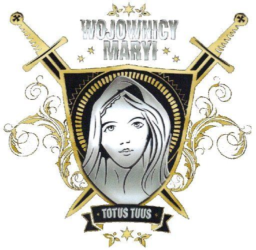Wojownicy Maryi Łódź