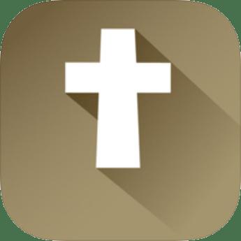 Aplikacje dla katolików