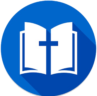 Alikacje katolickie na telefon Modlitewnik katolicki