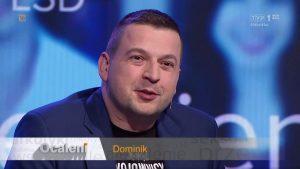 Wojownicy-Maryi-w-TVP (4)