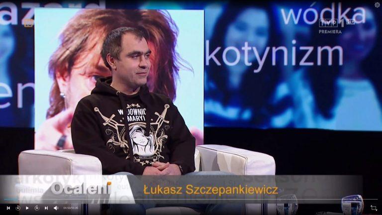 Wojownicy-Maryi-w-TVP (1)