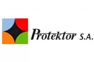 protektor logo