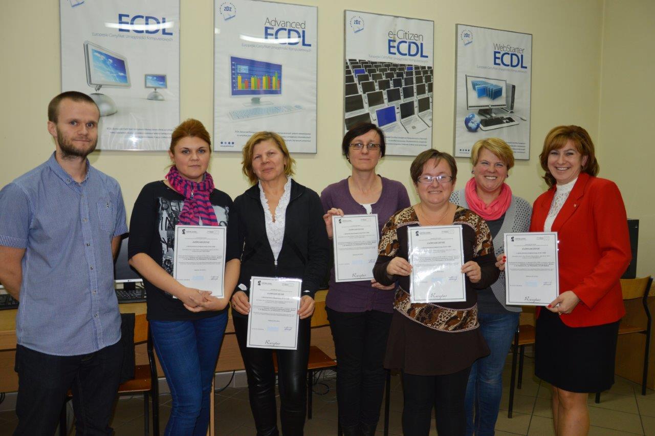 szkolenie_ecdl