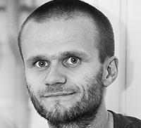 wojtek_mroczkowski