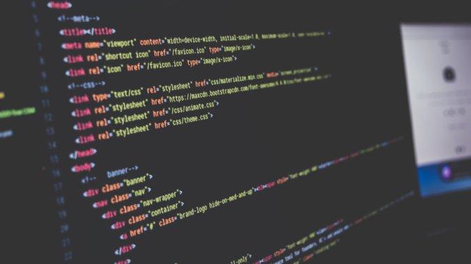 Przegląd popularnych usług Git