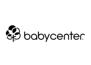 Press coverage Woke Daddy - BabyCenter