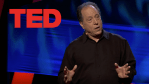 The Gender Equality Ted Talk Every Man Should See