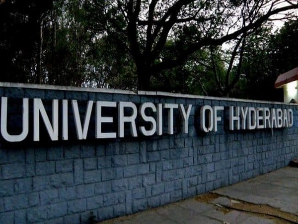 Student Commits Suicide In University Of Hyderabad: 3rd Suicide in 3 Months