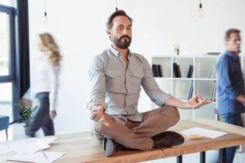 O mindfulness e as Soft Skills