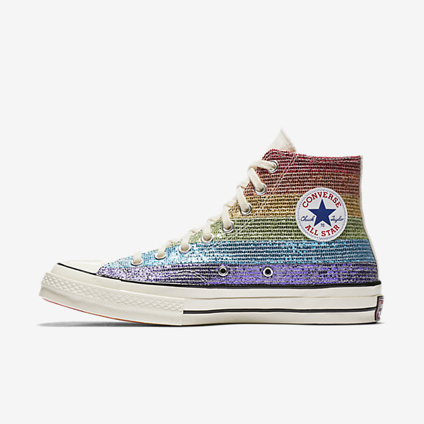 converse-pride-x-miley-cyrus-chuck-70-high-top-unisex-shoe