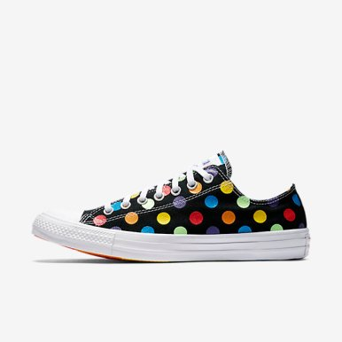 converse-pride-x-miley-cyrus-chuck-taylor-all-star-low-top-unisex-shoe