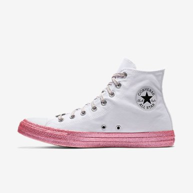 converse-x-miley-cyrus-chuck-taylor-all-star-high-top-unisex-shoe