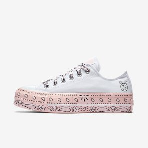 converse-x-miley-cyrus-chuck-taylor-all-star-lift-low-top-womens-shoe