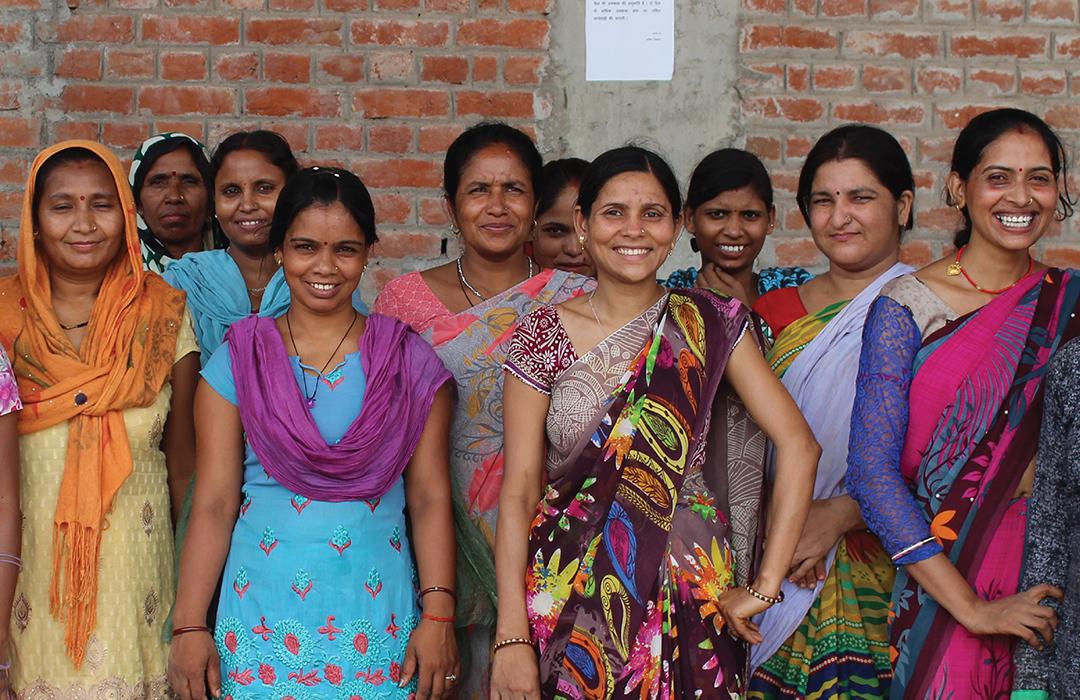 Kanpur Flowercycling, la startup india en pro de la religión sostenible