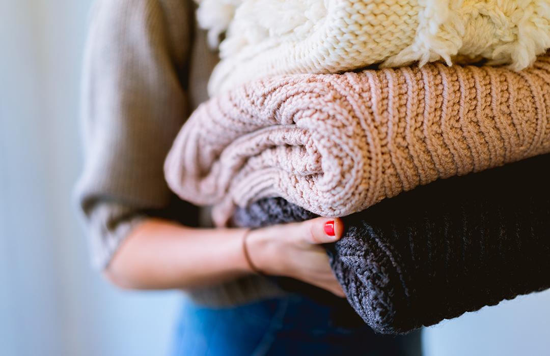 Razones por las que deberías dejar de usar suavizantes de telas