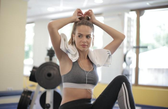 Las mejores apps para hacer ejercicio desde casa