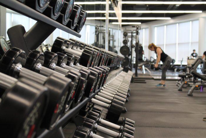 ¿Extrañas el gimnasio? Smart Fit da a conocer sus nuevas medidas de salud