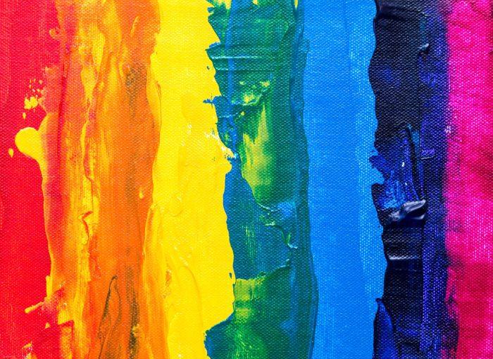 LGBT+ Sessions, el portal que busca inspirar e informar sobre la diversidad