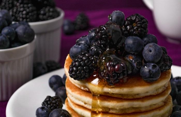 Alimentos que pueden evitar que te enfermes