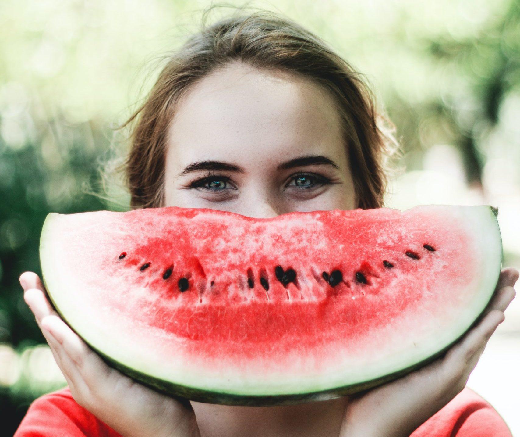 ¡Sonríe! Cómo aumentar la alegría en tiempos de coronavirus