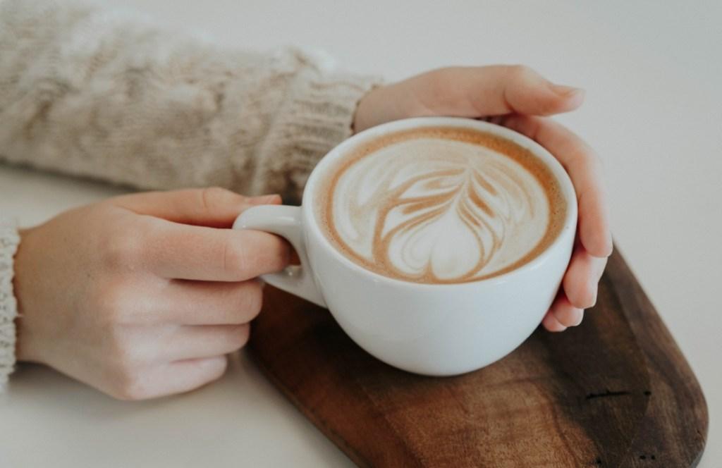 Esta es la cantidad de café que debes tomar para evitar la ansiedad