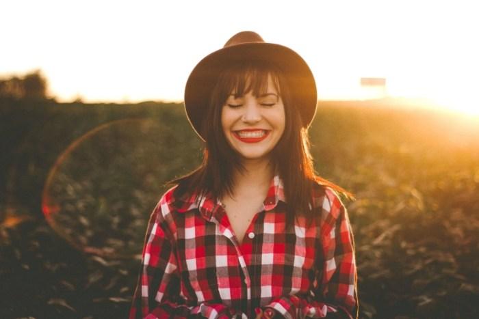 La adaptación hedónica: ¿por qué comprar no te hace feliz?