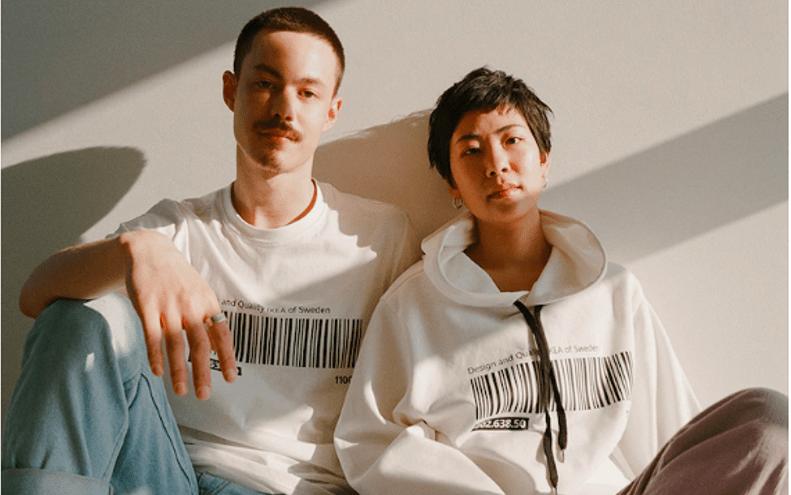 Ikea ya tiene su primera colección de ropa (y la queremos)
