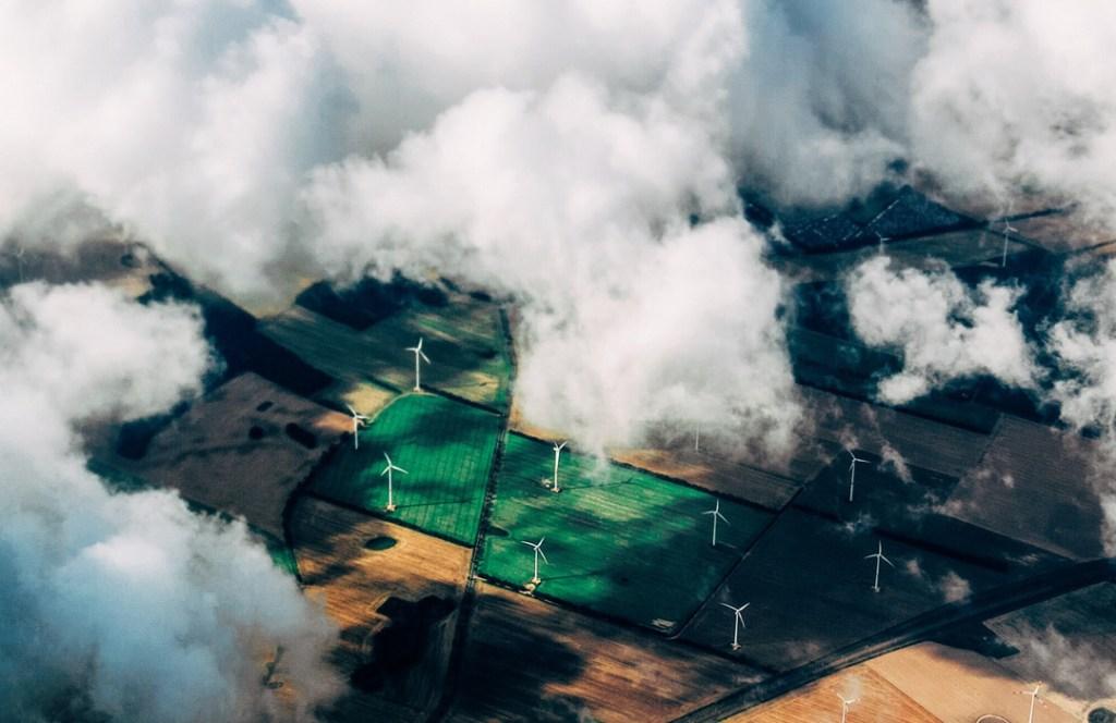 Net Zero, la alianza climática de Microsoft, Starbucks y otros multinacionales