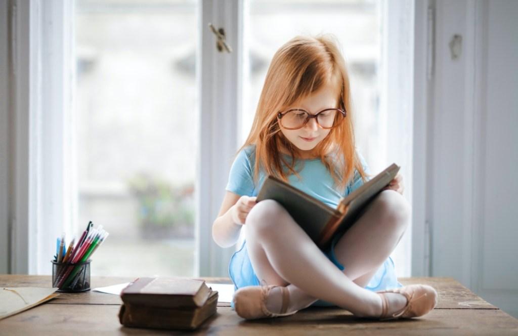 """""""El gran libro de las emociones"""", el libro que todo niño y adulto debe leer en la pandemia"""