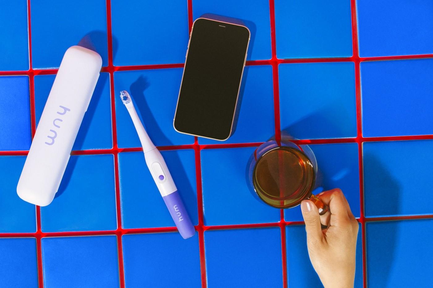 Estos cepillos de dientes se conectan a Apple para mejorar tu higiene dental