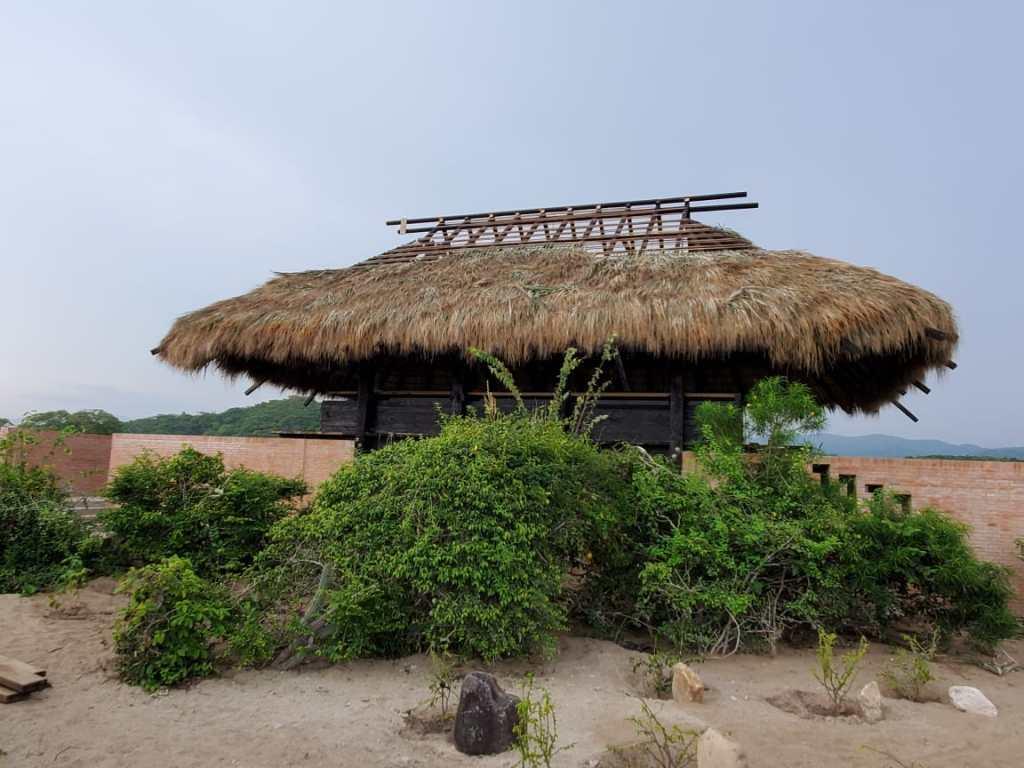 Kakurega Omakase: un rincón de Japón en las playas de Oaxaca