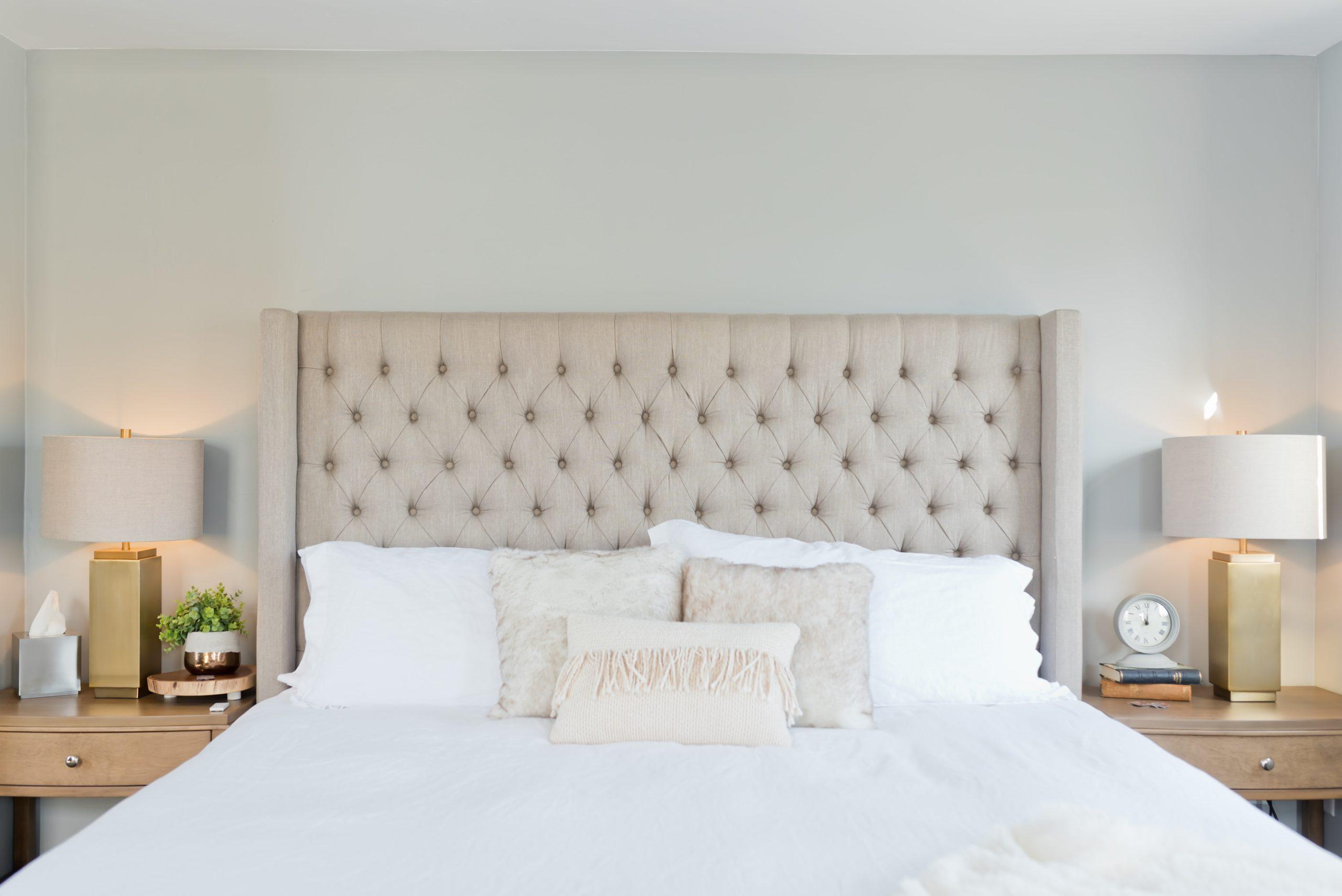 El secreto para una vida plena: tender tu cama (según el hombre que atrapó a Bin Laden)